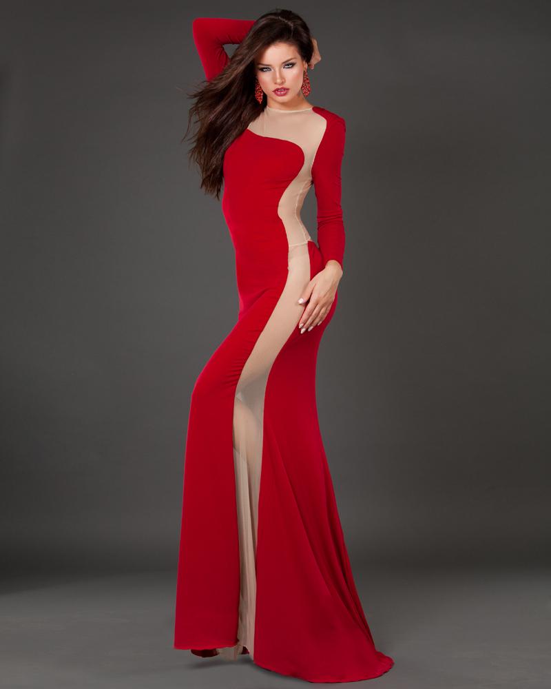 Abiye Elbise Modelleri 2015 Yeni Tarz Stil Onerileri