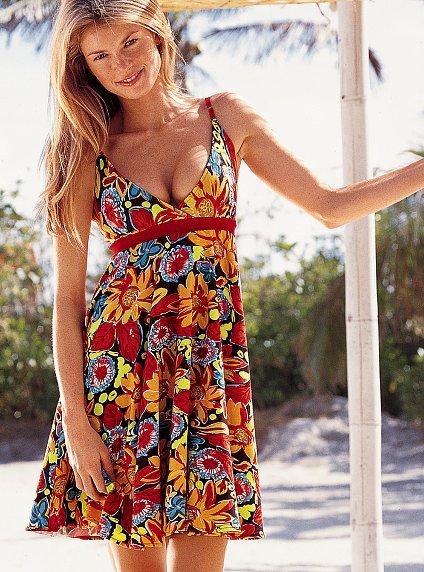 c066b9f724da9 Tags:desenli kız çocuk elbise modelleri, genç kız elbise modelleri, genç  kız elbise modelleri 14 yaş, genç kız günlük elbise modelleri, kız çocuk  elbise ...