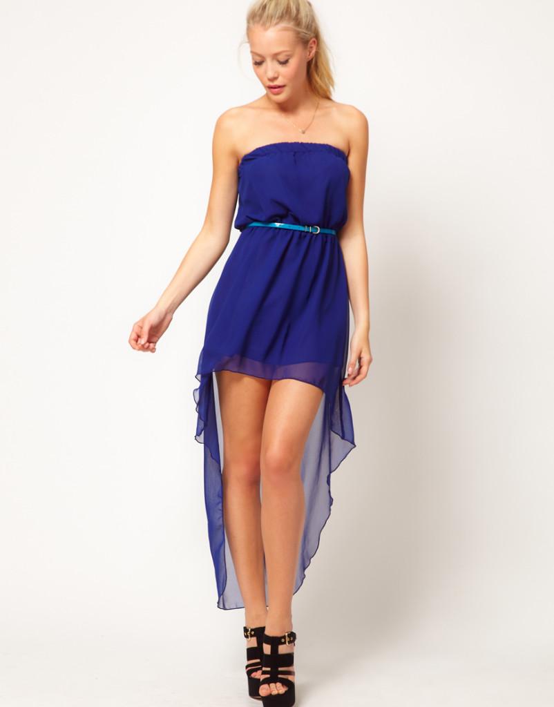 Fotos 2013 arkas uzun elbise abiye modelleri picture - 2013 Sifon Elbise Modelleri